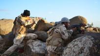 PKK ve PYD'nin Fırat oyunu