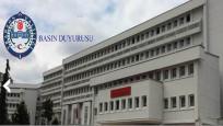 Trabzon'da sıcak saatler! Silah zoruyla yiyecek alan teröristler aranıyor
