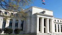 Fed/Fischer: Faiz kararında 1 kere yeter diyemeyiz