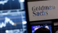 Goldman 1.8 milyar $'lık anlaşmayı kaybetti