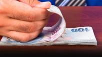 Konut kredisi kullananlar KDV iadesi alamayacak!