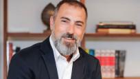 Milliyetemlak.com'a yeni genel müdür yardımcısı