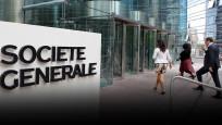 Fransa'da 'asrın bankacılık skandalı'