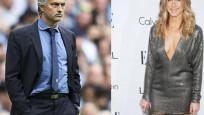 Jose Mourinho Brad Pitt'i çok kızdıracak!