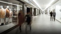 Zara, Türkiye'de online satışa başlıyor