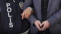 Ünlü tatlıcı ve 5 işadamı FETÖ'den tutuklandı