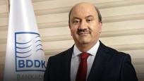 BDDK/Akben'in Katılım bankacılığı ile ilgili yorumu
