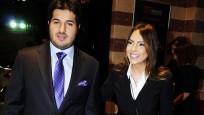 Ebru Gündeş'ten boşanma sonrası ilk açıklama