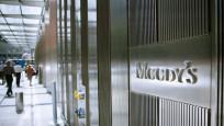 Moody's ne demek istedi?
