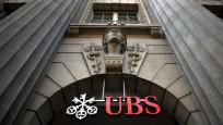 UBS, Türk hisse senetleri için 'ağırlığını artır'tavsiyesini korudu