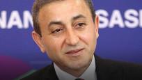 Türkiye hala yatırım yapılabilir konumda