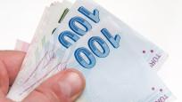 1 milyon Suriyeliye her ay 100 lira yardım