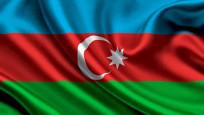 Azerbaycan anaysa değişikliğine 'evet' dedi