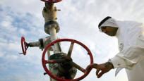 Petrol fiyatları Suudi Arabistan'da bakan maaşlarını vurdu