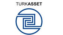 TURKASSET 4 farklı ödül kazandı