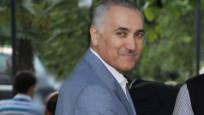 Öksüz'ü serbest bırakan hakimlere soruşturma