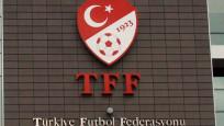 Beşiktaş ve Ersun Yanal'a büyük şok...