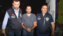 Tekmeci saldırgan için istenen hapis cezası belli oldu