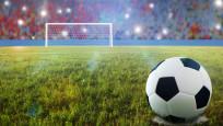 İşte futbolseverlerin Türkiye'de görmek istedikleri yıldız oyuncu