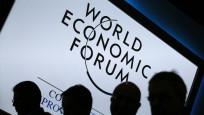 WEF 2016-2017 Küresel Rekabetçilik Raporu'nu açıkladı