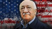 Fethullah Gülen Green Card'ı nasıl aldı?
