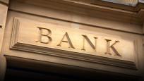 Bankacılık sektörünün ilk sıkıntıları Almanya'da başladı