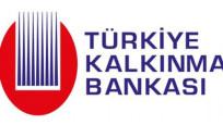 Kalkınma Bankası sermayesini yükseltecek