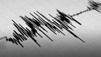Çınarcık'ta deprem!
