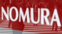 Nomura: TCMB Faiz silahını kullanmalı