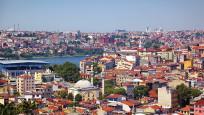 Konut aidatında lider Beşiktaş