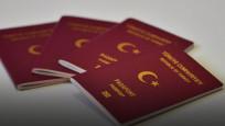 Yabancı yatırımcıya Türk vatandaşlığı için gerekli şartlar