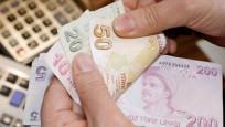 Banka kredilerinde 'hayat' meselesi