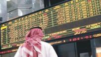 Faisal Finans'ın kurucusu vefat etti