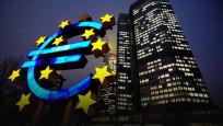 Avrupa'da ekonomiler karışık !