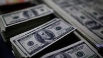 Dolar/TL'de kazançlar yüzde 1 seviyesinde