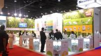 Arab Health 2017 açılıyor