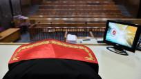 FETÖ/PDY'ye 'kripto' soruşturmasında 39 tutuklama