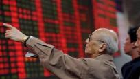 Çin'den piyasalara büyük destek