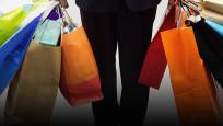 ABD'de perakende satışlar yüzde 0,3 arttı
