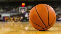 FIBA'dan Türk kulüplerine ceza yağmuru!