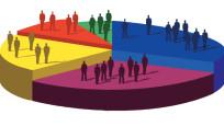 İşte siyasi partilerin üye sayıları