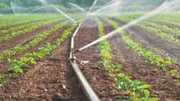 Tarım sigortasının kapsamı genişletildi