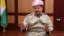 Barzani: Maliki seçilirse bağımsızlık ilan ederiz