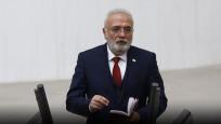 AK Parti'den Baykal ve Kılıçdaroğlu iddiası!