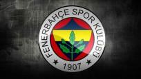 Fenerbahçe - Amed Sportif maçında taraftar yasağı