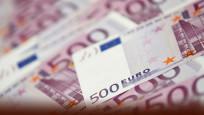 Euro Bölgesi yatırım eğilimi değişiyor