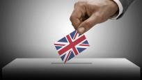 İngiliz mahkemesinden flaş Brexit kararı!