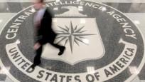 CIA 30 yıl aradan sonra açıkladı!