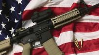 ABD'den körfez ülkelerine 1 milyar dolarlık silah satışı