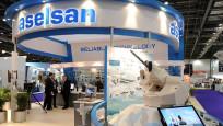 ASELSAN'dan yeni termal dürbün: Van Kedisi
